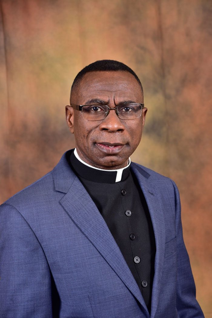 Ps. Saka Ntiamaoh - Clerical 2018 (6)